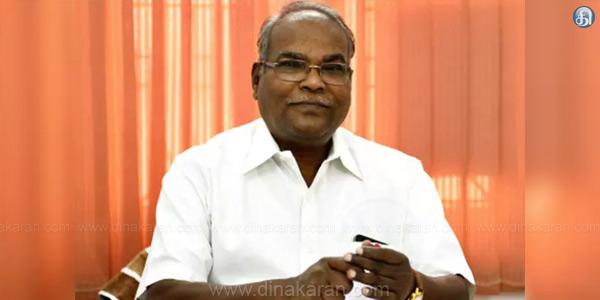 Tamil News 4 22 2021 77135867