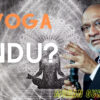 2 weeks of Tamilnadu under MKS 2